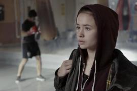 Toni Bestard se estrena en el cine social con una historia sobre niños en acogida
