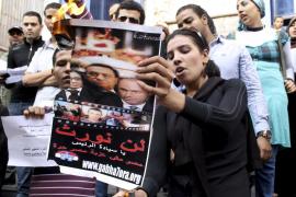 Descafeinada segunda vuelta de las elecciones legislativas en Egipto