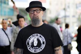 El Supremo condena al cantante de Def con Dos a un año de cárcel por enaltecer el terrorismo