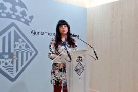 La música, el teatro y las artes visuales serán protagonistas de la gala de los Premis Ciutat de Palma 2016