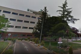 Seis detenidos por torturar y robar dinero y marihuana a un miembro del Consejo Ciudadano de Podemos en Extremadura