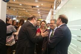 El alcalde de Calvià pide más presencia de la Guardia Civil en la temporada de verano