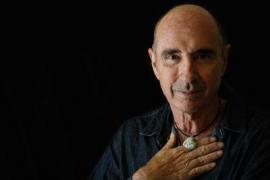 Lluís Llach: «Si no se aprueban los presupuestos, yo me voy»