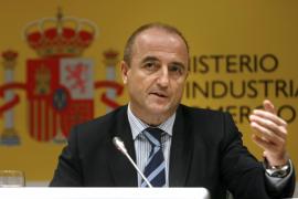 Balears, una de las zonas más afectadas por el caos aéreo