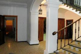 El Ajuntament de Felanitx impulsa cinco proyectos en el municipio por valor de 2,7 millones