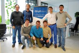 Glifstock: archivo de datos lejos de los hackers