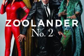 «Zoolander 2», Ben Affleck y De Niro, nominados a los premios Razzie de las peores películas