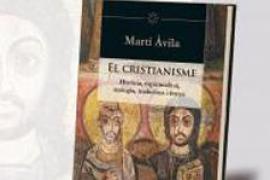 El cristianisme. Història, espiritualitat, teologia, tradicions i festes'