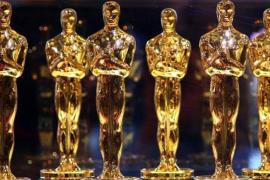 'La La Land', con catorce nominaciones, iguala el récord de 'Titanic' en los Oscar