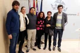 Cort aprueba ayudas por 300.000 euros para rehabilitar el Camp Redó