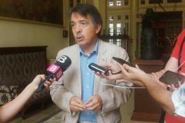 Pericay afirma que Podemos lleva «inestabilidad allá donde va»