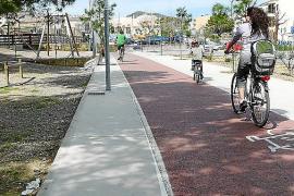 MÉS per Son Servera solicita a la Fiscalía que investigue el expediente de las obras del carril bici