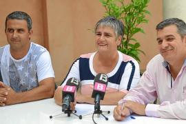 El alcalde de Andratx llevará a Fiscalía el presunto caso de malversación del edil Palomo