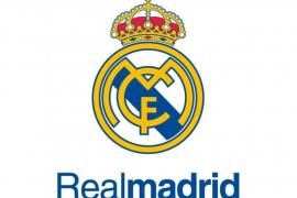 El Real Madrid elimina la cruz de su escudo para un contrato de ropa en Oriente Próximo