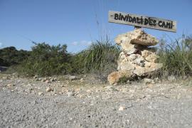 El juez autoriza el traslado de los restos de César Juanatey, que será entrerrado en Noia