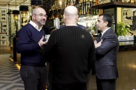 El Gran Hotel Montesol presenta su agenda de actividades gastronómicas y culturales