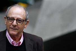 Emilio Gutiérrez Caba, premiado como el mejor actor nacional del 'Films Infest'