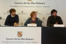 El Govern duplica las subvenciones a entidades juveniles de Mallorca