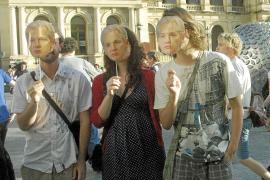 La ONU rechaza las «presiones e intimidaciones» a Wikileaks y defiende su derecho a informar