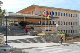 Calvià aprueba un presupuesto para 2011que prevé un aumento del 17% en impuestos directos