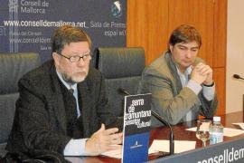 El Consell propone dos líneas de subvenciones en el POS a partir de 2012