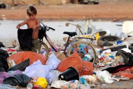 El Govern destina 9.940 euros a integrar a la población gitana de Son Banya