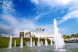 El Govern reclama un «estatuto de singularidad» para los aeropuertos de Balears y rechaza su privatización