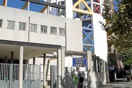 La matriculación en las escuelas oficiales de idiomas de Baleares baja un 45 % en tres años