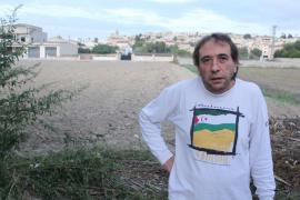 Muere Macià Manera, histórico militante independentista