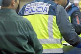 Inspección de Trabajo detecta en Balears 1.501 empleos en la economía sumergida