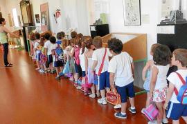 Fundació Escola Catòlica se prepara para asumir centros religiosos inviables