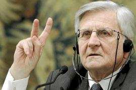 El BCE urge a España a profundizar en la reforma laboral y las pensiones