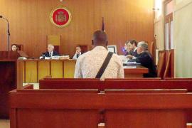 La Audiencia condena a un hombre por abusar de una menor de 14 años en Cala d'Or