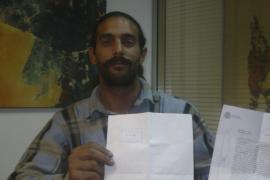Un gitano denuncia al personal de recepción de urgencias de Son Dureta por racismo