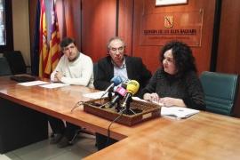 El 97% de los centros educativos de Baleares tienen planes de convivencia