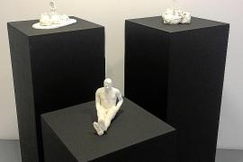 Un finalista del Ciutat de Palma pide la retirada de su obra del Solleric