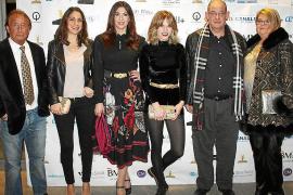 I Festival de Cine de Autor de las Islas Baleares