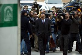 El juicio del caso Malaya se reanuda con la declaración del abogado Juan Hoffman