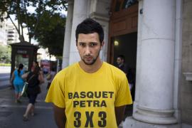 El rapero Valtonyc dice que Pablo Iglesias le encargó la canción por la que será juzgado