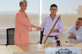 Més accederá al equipo de gobierno de Lloseta junto al PSIB