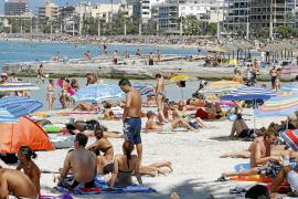 Los hoteleros piden al futuro Govern que propicie la eliminación de la oferta turística obsoleta