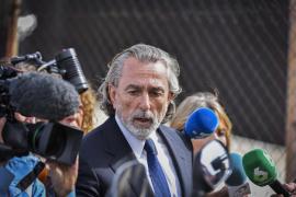 La Fiscalía pide reabrir el caso de la caja B del PP tras las revelaciones de Correa