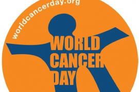 El Govern quiere impulsar acciones para prevenir el cáncer