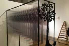 El Consell prorroga la exposición 'Ramon Llull, 700 años de Misión' de La Misericordia