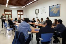 El Consell inicia los trámites para el posible desarrollo urbano de 17,8 hectáreas en sa Rápita