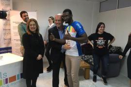 Ferrer Hotels ayudará a jóvenes de Mallorca en riesgo de exclusión social