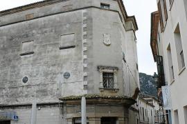 Anticorrupción investiga la compra del cine Capitol de Pollença