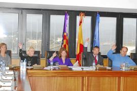 Delgado pretende recaudar 1,3 millones de euros en concepto de multas y sanciones