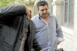 Piden 19 años a Joaquín 'El Prestamista' por extorsión y secuestro en Palma