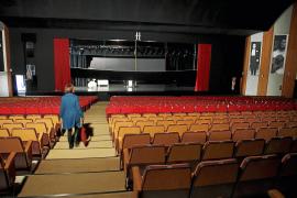 El Trui Teatre sube hoy el telón con una gala llena de «nostalgia» y muchas «sorpresas»